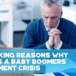 3 Shocking Reasons Why There_s a Baby Boomers Retirement Crisis - F