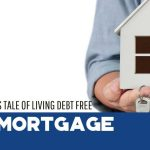 A Doctor_s Tale Of Living Debt Free - No Mortgage - F