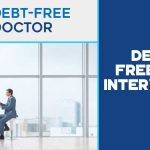 Debt Free Doc Interview 2 - F