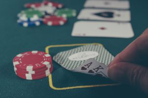 poker-cards