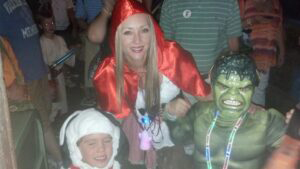 anzalone-family-halloween-2