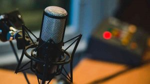 one-of-the-best-personal-finance-podcasts