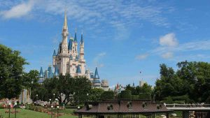 top-3-slowest-times-to-visit-disney