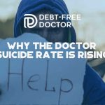 Why The Doctor Suicide Rate Is Rising - F