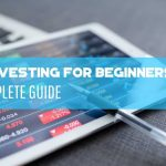 Index Investing For Beginners - Your Complete Guide - F