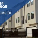 The 1031 Exchange - A Powerful Wealth Building Tool - F