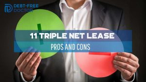 11 Triple Net Lease Pros And Cons - F