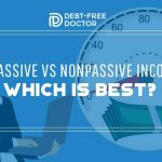 Passive vs Nonpassive Income - Which Is Best - F