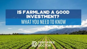 Is Farmland a Good Investment What You Need to Know - F