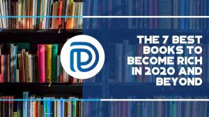 The 7 Best Books To Become Rich In 2020 And Beyond - F