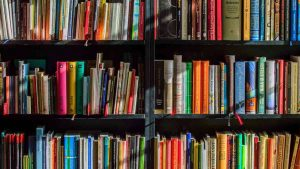 the-7-best-books