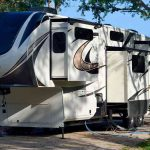 mobile-home-park-investing