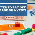 Is It Better To Pay Off A Mortgage Or Invest - F