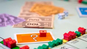 pay-off-mortgage-or-invest