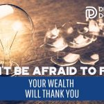 Don_t Be Afraid To Fail - Your Wealth Will Thank You - F