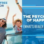 The Psychology Of Happiness (What_s Really Important ) - F