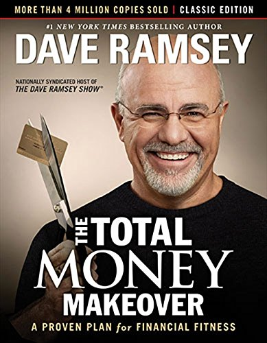 total-money-makeover