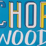 Chop wood carry water book cover-f