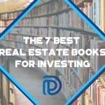 The 7 Best Real Estate Books For Investing - F