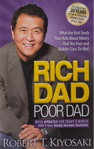 rich_dad_poor_dad_cover