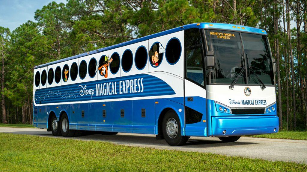 magical-express