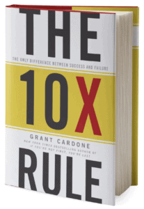 book-cover-10x-rule