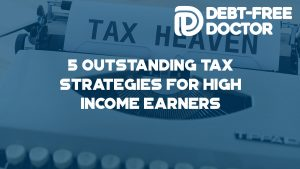 Tax-Strategies-For-High-Income-Earners-f