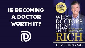 why-doctors-dont-get-rich-f