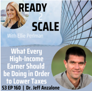 Jeff-anzalone-ellie-pearlman-podcast-interview