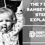 dave-ramsey-baby-steps-explained-f