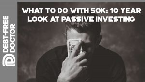 what-to-do-with-50k-f