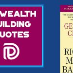 59-wealth-building-quotes