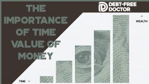 the-importance-of-time-value-of-money-f