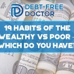 19-habits-of-the-wealthy-featured