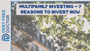 Multi-inversión-visible-visible