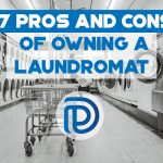 Owning-a-Laundromat-f2