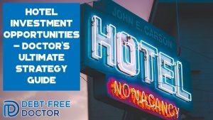 Hotel-investment-opportunities-featured