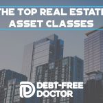 Real-Estate-Asset-Classes-featured