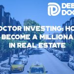 doctor-investing-featured