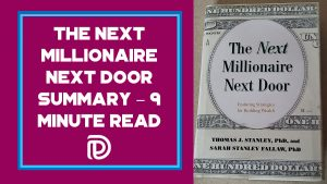 the-next-millionaire-featured