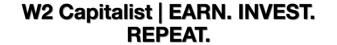 earn-invest-repeat