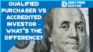 qualified purchaser vs accredited featured