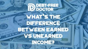 whats-the-difference-income-featured