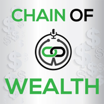 Chain-of-Wealth