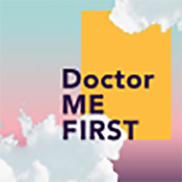 doctor-me-first-podcast