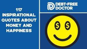 quotes-about-money-and-happiness-featured