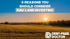 raw-land-investing-featured