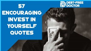 57-encouraging-invest-in-yourself-quotes-featured