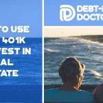 Use-401k-To-Invest-In-Real-Estate-featured