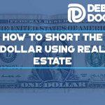 a-dollar-bill-how-to-short-the-dollar